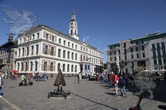 Riga_2018_067
