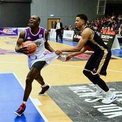 DSC_4662 (grahamhodges3) Tags: basketball londonlions glasgowrocks bbl emiratesarena glasgow