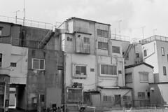 180924_1_206 (taocoffee) Tags: film monochrome rpx100 ultron