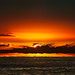 Hypnotizing Sunset (Part I)