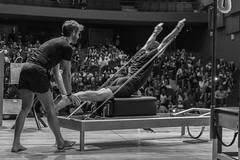 "VI Congresso Brasileiro de Pilates • <a style=""font-size:0.8em;"" href=""http://www.flickr.com/photos/143194330@N08/45473681292/"" target=""_blank"">View on Flickr</a>"