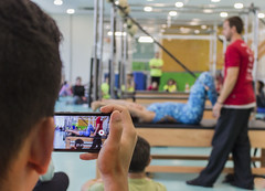 "VI Congresso Brasileiro de Pilates • <a style=""font-size:0.8em;"" href=""http://www.flickr.com/photos/143194330@N08/45473694932/"" target=""_blank"">View on Flickr</a>"