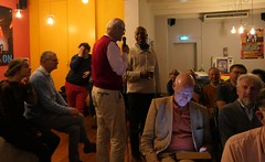 ScienceCafeDeventer 11april2018_06