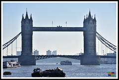 _GSD6366 (nowboy8) Tags: nikon nikond7200 london city theshard londonbridge towerbridge shard view hmsbelfast 211018 thames
