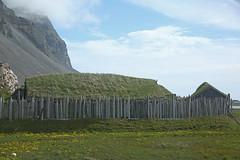 2Q8A2218 (marcella falbo) Tags: höfn iceland horn hornsvík vikingvillage vikingr