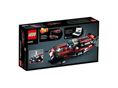 42089 Power Boat 5