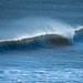 Windswept Waves