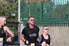 Dublin Marathon 2018 (alanmurphydub) Tags: dublin dublinmarathon dublinmarathon2018 ballyfermot running run marathon cherryorchard cherryorchardrunningclub corc