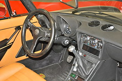 Alfa Romeo Spider 2000 Fastback (Transaxle (alias Toprope)) Tags: motorworld motorworldclassics berlin expocenter radio tower berlincharlottenburg messe radiotower motor world classics city fair exhibition show autoshow carshow auto autos antique amazing bella beauty beautiful bellamacchina car cars coche coches carro carros classic classiccar classiccars clasico macchina macchine motorklassik motore vintage voiture veteran veterans heritage soul styling power toprope design السيارات 車 carsfromthepast past clasicos automobiles automotive photography automotivefanatics carparazzi motorizados alfaromeo alfa ar spider 2000 fastback tipo105