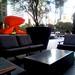 public lounge seating