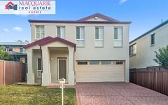 13 Gunsynd Avenue, Casula NSW