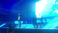 Guns N Roses Video - Tallinn 07-2018 (46) (Armin Rodler) Tags: guns roses gunsnroses gunsandroses axel rose axelrose slash tallinn estland estonia live rock video
