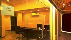037 (AbdulRahman Al Moghrabi) Tags: reception hotels hotel jiddah jeddah فندق فنادق جدة