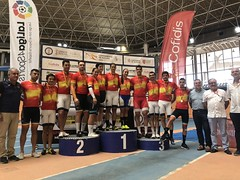 "Campeonato España Pista 2018 • <a style=""font-size:0.8em;"" href=""http://www.flickr.com/photos/137447630@N05/29959270817/"" target=""_blank"">View on Flickr</a>"