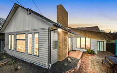 31 Clare Street, Parkdale VIC