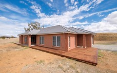 2 Bentwing Place, Tamworth NSW