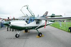391 PAC Super Mushshak Pakistan Air Force (SPRedSteve) Tags: