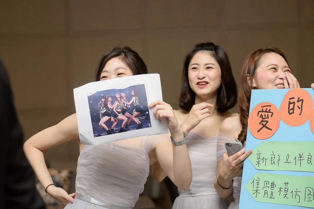 婚攝小勇, 小寶團隊, 台北婚攝, 萬豪, 萬豪婚宴, 萬豪婚攝,wedding day-024