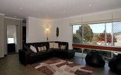 47 Castelnau Street, Caringbah South NSW