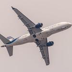 Aeromexico E170 (MEX) thumbnail