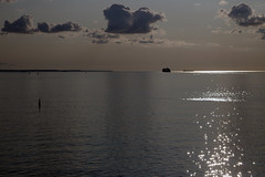 Reis Rootsi (Jaan Keinaste) Tags: pentax k3 pentaxk3 eesti estonia meri sea