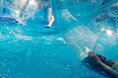 18/18 (Becky Frances) Tags: beckyfrances city colour colourstreetphotography documentary england fuji girl highcontrast london lensblr nevermind nirvana pollyblue streetphotography socialdocumentary summer urban uk 2018