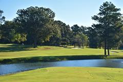 Dalton CC 056 (bigeagl29) Tags: y club golf northwest ga georgia daltoncc