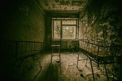 cots 3 (tbolt-photography.com) Tags: d750 derp derpy derelict derelictbuildings derelictplaces decay abandoned abandonedplaces abandonedbuildings pripyat urbex urbandecay urbanexploration urbanexplore ukraine chernobyl radiation exclusion zone