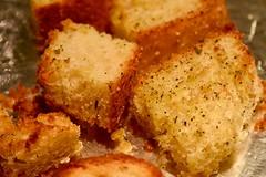 Homemade Croutons 266/365 (stevenp2269) Tags: nikonflickraward food croutons macro d7200 nikon