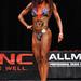 Figure Masters 1st #137 Stacy Trottier