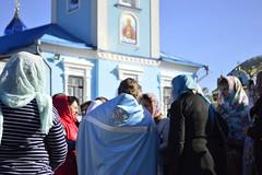 _DSC4763 (Aris_Totel) Tags: orthodoxy church architecture faith people saint light sunray window monastery chapel kirk father