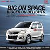 Maruti Suzuki Wagon-R (ranamotors) Tags: marutisuzuki wagonr car ranamotors newdelhi gurugram