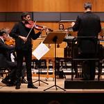 P1128616 Orchesterkonzert Nordwestdeutsche Philharmonie thumbnail