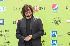 Borghesi Alessandro (Giffoni_ Experience) Tags: borghesi alessandro