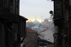 ... (yasin.orhan) Tags: frame istanbul
