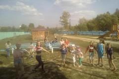 Деловая ролевая игра «Выборы в сказочную Думу»
