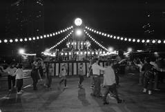 イマジン盆踊り部