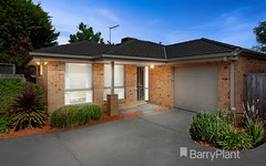 3/22 Pine Crescent, Boronia VIC