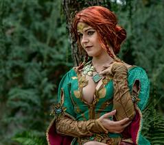 DSC5157 (EberhardPhoto aus Hagen) Tags: arcen elfia elffantasyfair elf cosplay