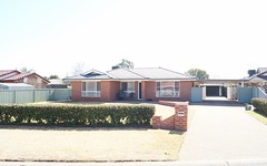 4 Westminster Court, Dubbo NSW