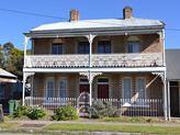104-106 Inch Street, Lithgow NSW