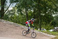 20180915-5868 (Sander Smit / Smit Fotografie) Tags: bmx appingedam sport fietscross kampioenschap fivelcrossers