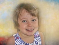 Little Sunshine Girl (jta1950) Tags: kid child children enfant person people girl fille little zs100