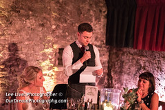 TheRowantree-18920347 (Lee Live: Photographer) Tags: brideandgroom cuttingofthecake exchangeofrings groupshots leelive leelivephotographer leeliveweddingdj ourdreamphotography speeches thecaves thekiss unusualvenuesofedinburgh vows weddingcar weddingceremony wwwourdreamphotographycom