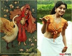 Kannada Times _ Prateeksha Kashi _Photos-Set-1 95