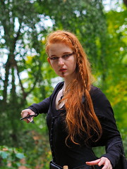 "Elfia Arcen 2018 • <a style=""font-size:0.8em;"" href=""http://www.flickr.com/photos/160321192@N02/31000925948/"" target=""_blank"">View on Flickr</a>"