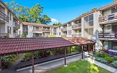 2/38-42 Hunter Street, Hornsby NSW