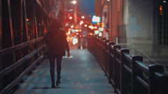 Everybody Street (Jovan Jimenez) Tags: night sony girls a6500 girl metabones woman speedbooster out nikon bokeh series e 135mm f28 cinematic 16x9 alpha ilce people focalreducer streetphotography manual lens manuallens vintagelens oldlens retrolens adapted adaptedlens adaptedlenses ais classiclens classiclenses