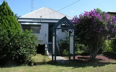 167 Villiers Street, Grafton NSW