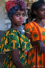 20180915 Etiopía-Tigrai (74) R01 (Nikobo3) Tags: áfrica etiopía tigrai culturas color social mercados markets people gentes portraits retratos travel viajes canon canong7x g7x nikobo joségarcíacobo